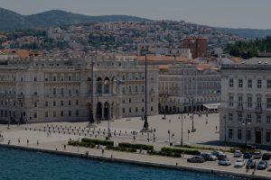 Trieste Piazza Unità_web